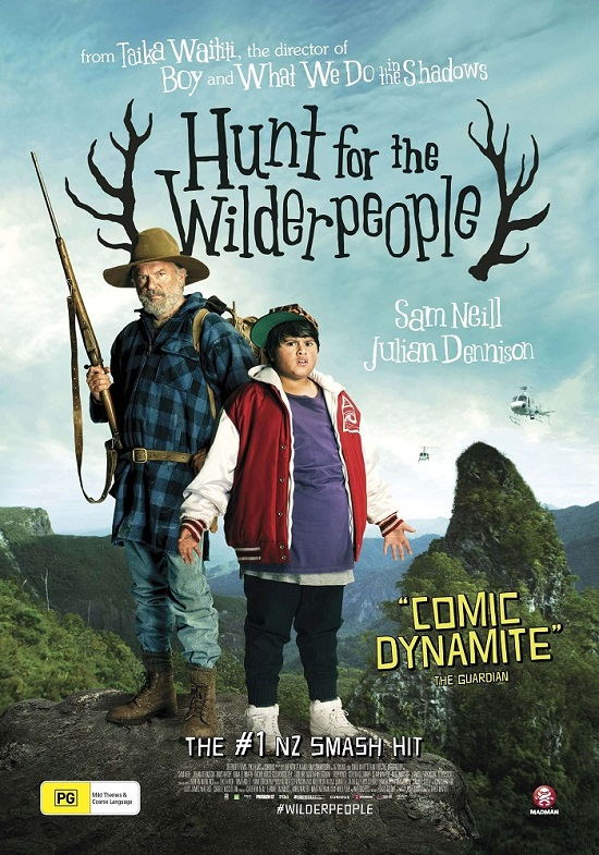 https://www.madman.com.au/news/wp-content/uploads/Hunt-for-the-Wilderpeople-Poster.jpg