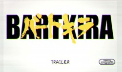 Bartkira – The Official Trailer