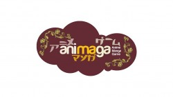 5 Awesome Things To Do At Animaga 2015!