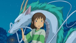 Makiko Futaki, key animator at Studio Ghibli, has passed away aged 58