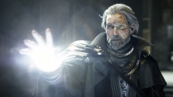 Kingsglaive: Final Fantasy XV – Screening Locations Announced!